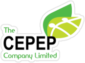 The CEPEP Company Ltd